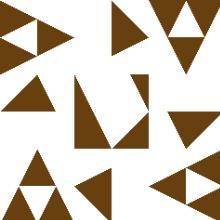 avatar of printbloghotmail-com
