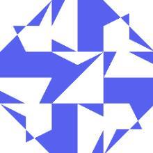 avatar of priyankapillai06