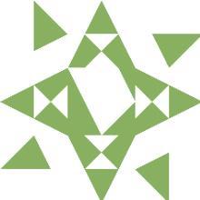 avatar of priyo