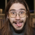 avatar of pronichkin