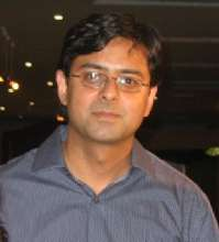 avatar of qasim-zaidi-pfe
