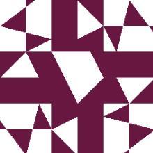 avatar of yaoqshotmail-com