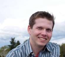 avatar of quentin-christensen