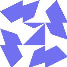 avatar of rodneyj