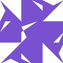 avatar of rmedina