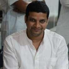 avatar of rahulgangwar