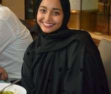 avatar of raihana-alhashmioutlook-com