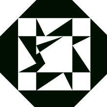 avatar of uppadhyayraj