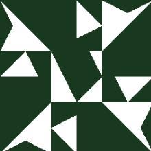 avatar of pochiraju