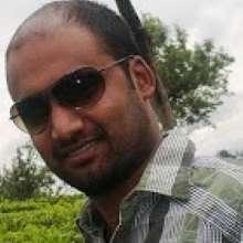 avatar of rajesh-devabakthinihotmail-com