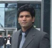 avatar of rakesh-mandyajayaramhotmail-com