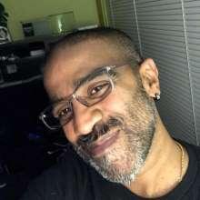 avatar of ramg