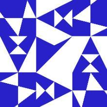 avatar of ram-jeyaramanhotmail-com