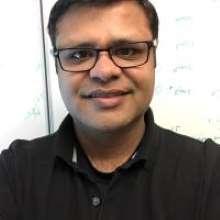 avatar of ramashastri