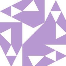 avatar of raquel-vr