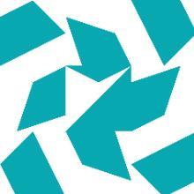 avatar of rashimg