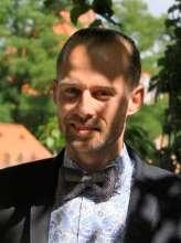 avatar of rasmus-jaque