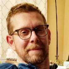 avatar of rayd