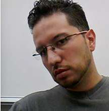avatar of raymundo-vale
