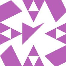 avatar of r_carrahotmail-com