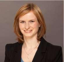 avatar of rebeccaschickel