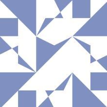 avatar of reedfansler