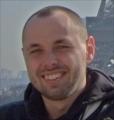 avatar of renatmin