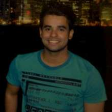 avatar of abs2kmsn-com