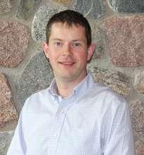 avatar of rhoderick-milne-msft