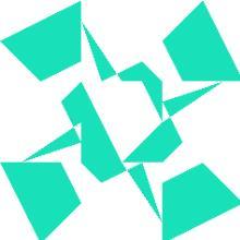 avatar of rirocha_msft
