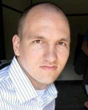 avatar of rbprescottgmail-com