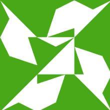 avatar of rroddymicrosoft-com