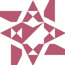avatar of rspitz