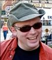 avatar of rick-claus