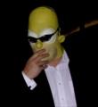 avatar of rikumicrosoft-com