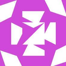 avatar of riranjlive-com