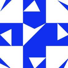 avatar of riyazj-msft