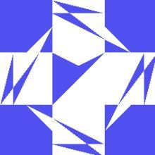 avatar of roberdan
