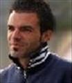 avatar of roberto-cavallini