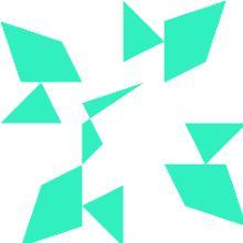 avatar of rruggeri