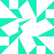 avatar of robinrd91gmail-com