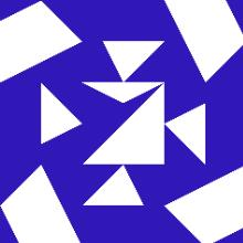 avatar of rohit-goel