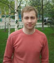 avatar of roman-zolotov