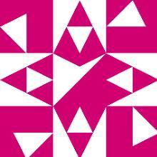 avatar of romanz
