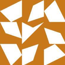 avatar of ronald6136