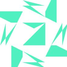 avatar of ronyas
