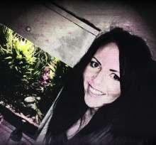 avatar of rosannaclarkehotmail-co-uk