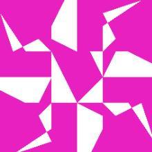 avatar of rosie1000