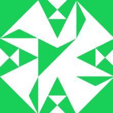 avatar of rmugar