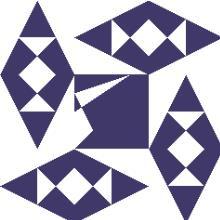 avatar of rui-santos-v-rusant